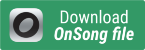 Download the OnSong File